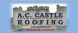 A.C. Castle Roofing, MA